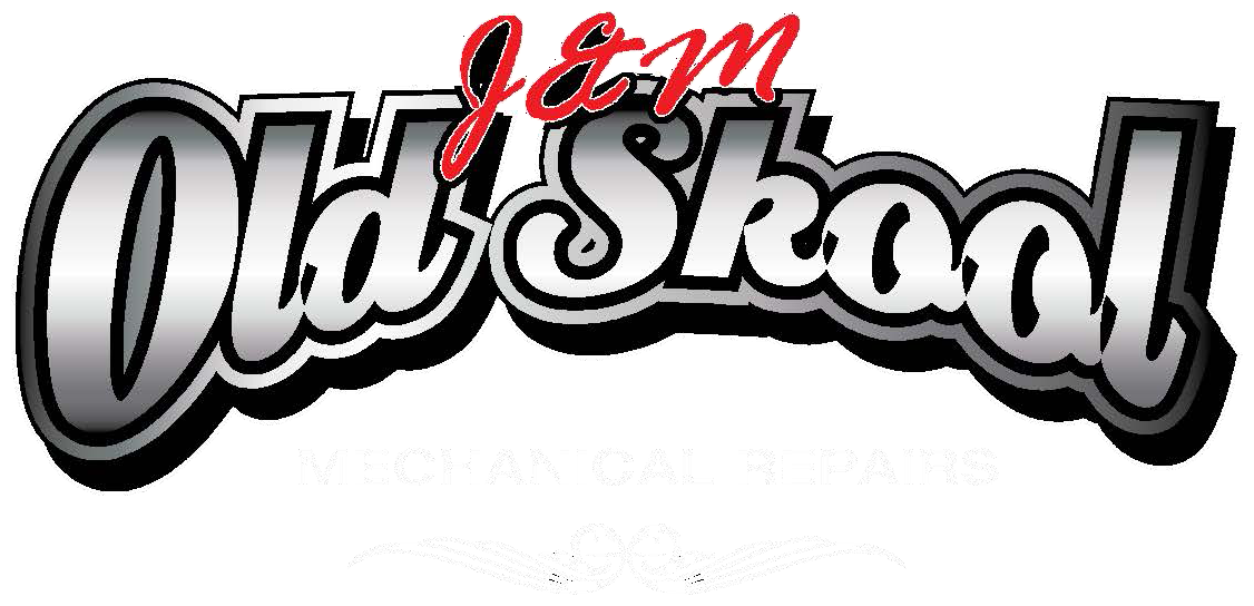 J&M Old Skool Mechanical Repairs
